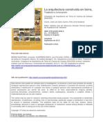 2010_9788469345542_p155-166_meraz.pdf