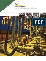 Ht Pi e 12 09 Hydratight Process Integrity Brochure Uk