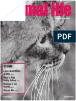 Animal Life E-Edition Feb