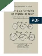 Funcoes harmonicas.dissertacao.sergio