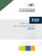 plasturgie2013
