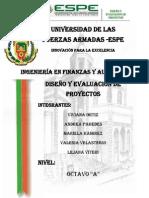 diseno_de_proyectos.estudio_tecnico (1)