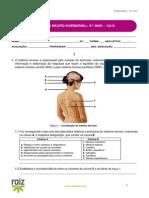 teste_neuro_hormonal_raiz.pdf
