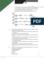 teste_genetica.pdf