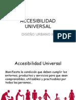 ACCESIBILIDAD UNIVERSAL.pptx
