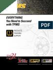 TPMS Network