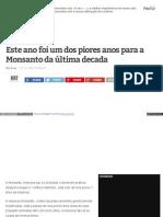 TugaleHTaks Com Monsanto 2014 ML