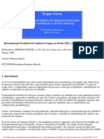 Reestruturacao_Produtiva_do_Capital_no_Campo.pdf