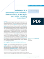 monitoreo hemodinmico preclampsai eclampsia.pdf