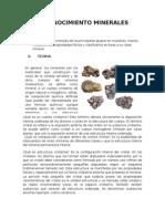 informe mineralogia.docxihihihkjhñkhkñhj