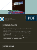11 CITRA LANDSAT.pdf