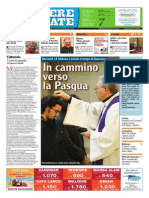 Corriere Cesenate 07-2015