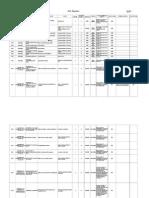 Sample Risk Register.xlsx