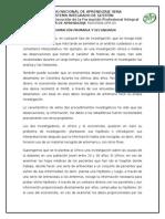 INFORMACIÓN PRIMARIA Y SECUNDARIA.docx