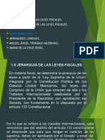 EQUIPO N° 4 derecho tributario.pptx