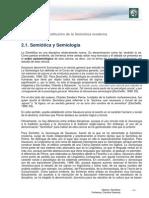 Lectura 2 semiotica 2