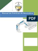 Pneumatic Instrumentation Module_1