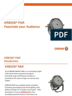 External _ KREIOS PAR Customer Presentation 20131217 (2)