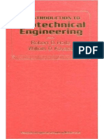 An Introduction to Geotechnical Engineering Holtz and Kovacs