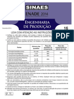 2004 16 Engenharia Producao