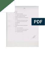 procedimiento pintura.pdf