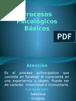 Procesos Psicológicos Básicos.pptx