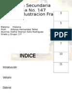 ILUSTRACION FRANCESA.docx