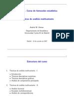 Técnicas Análisis Multivariante.pdf