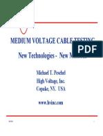 2659 8 Vlf Td Epri High Voltage Inc