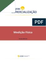 01 - Medição Física 2014.0.0