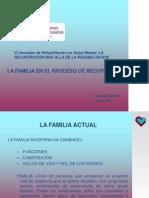 4._la_familia_en_el_proceso_de_recuperacin__sra._paz_cu.pdf