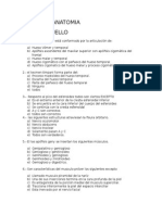 examendeanatomiacabezaycuello-130915190639-phpapp02