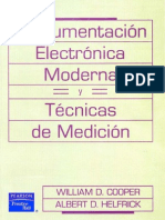 Instrumentacion Electronica Moderna y Tecnicas De Medicion -Cooper HelFrick.pdf