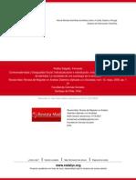 Contramodernidad y Desigualdad Social- Individualización e individuación, inclusión-exclusión y cons.pdf