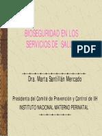 bioseguridadenserviciosdesalud-DIAPOSITIVAS.pdf