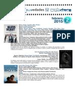 Catálogo de cine Febrero 2015-2.pdf