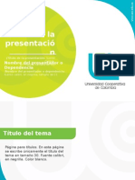 Plantilla Presentacion Institucional (2)