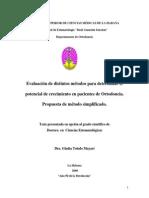 Tesis-Doctoralh.pdf