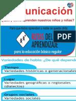 RUTAS DEL APRENDIZAJE- COMUNICACION 2.pptx.ppt.pptx