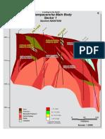 Pampa_Section_PO-77-79_v001_r397in.pdf