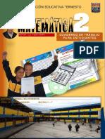 LIBRO 2015.pdf