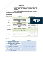 Infragistics.pdf