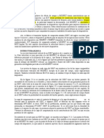 IGBT TRANSISTOR BIPOLAR DE COMPUERTA AILADA