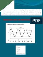Ecuaciones_Diferenciales - Copia