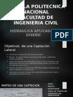 ESCUELA POLITECNICA NACIONAL.pptx