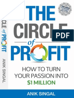 The-Circle-Of-Profit (Anik Signal, Zig Ziglar)