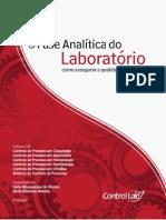 Gestao_da_Fase-Analitica+Vers.0.3.0
