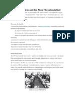 La crisis económica de los Años 70 explicada fácil.docx