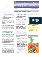 2015 1st qtr newsletter-final.pdf