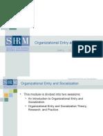 Organizational Entry and Socialization_Final (1)